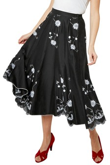 Joe Browns Essential Joe Skirt