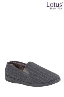 حذاء للبيت منLotus