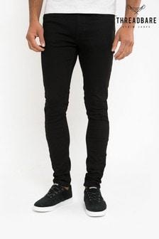 Threadbare Super Skinny Jeans