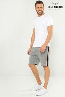 Threadbare Jersey Shorts