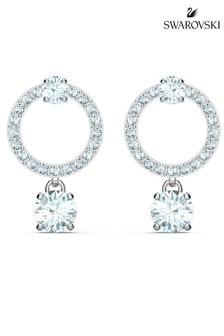 Swarovski Attract Earrings