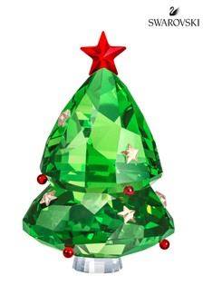 Swarovski Christmas Tree Ornament Bauble