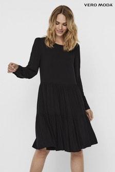 Vero Moda Smock Dress