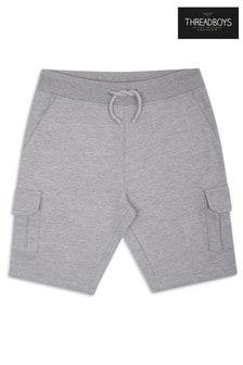 Threadboys - Jersey short