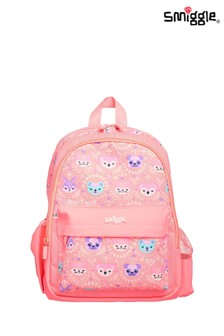Smiggle Cheer Junior Backpack