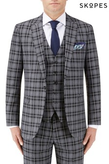 Skopes Tailored Fit Jacket