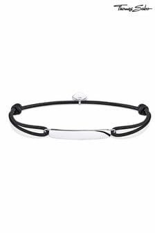 Thomas Sabo Little Secrets Unisex Bracelet