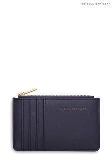 Estella Bartlett Rectangle Card Purse