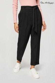 מכנסיים של Miss Selfridge