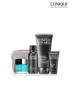 Clinique Great Skin For Him