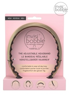 Invisibobble HAIRHALO Headband Let's get Fizzycal 1 Pack