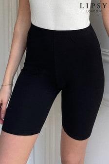 Lipsy Cycling Shorts