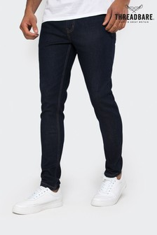 Threadbare - Superskinny jeans met stretch