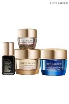 Estée Lauder The Glow Authorities Repair + Nourish Essentials Gift Set