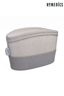 Homedics UV Portable Sanitizer Bag