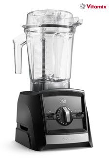 Vitamix Ascent A2500I Mixer