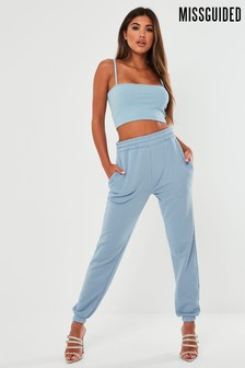 Missguided Basic Jogger