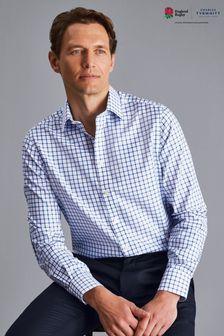 Charles Tyrwhitt Slim Fit Shirt