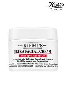Kiehl's Ultra Facial Cream SPF 30 50ml
