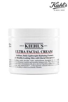 Kiehl's Ultra Facial Cream 125ml
