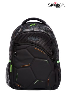 Smiggle Kick Backpack