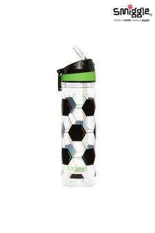 Smiggle Kick Drink Bottle