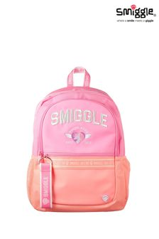Smiggle Smiggler Backpack
