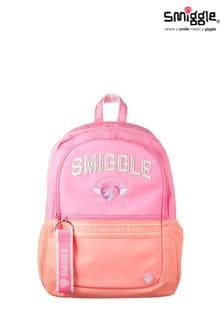 حقيبة ظهرSmigglerمنSmiggle