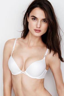 Victoria's Secret Bombshell Add-2-Cups Push-Up Bra