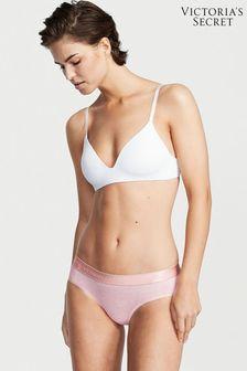 Victoria's Secret Lightly Lined Wireless T-Shirt Bra