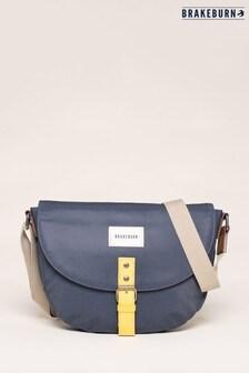 Brakeburn Saddle Bag