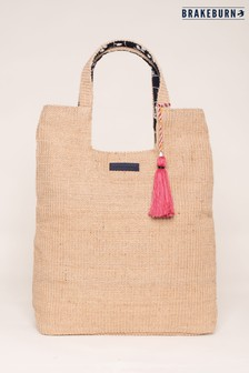 Brakeburn Beach Bag