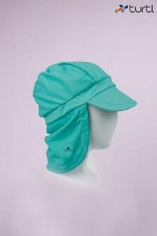 Turtl UPF 50+ Swim Sun Hat
