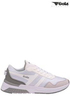 حذاء رياضي للجري نيلون نسائي Atomics من Gola