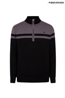 Benross Pro Shell X Lined Sweater