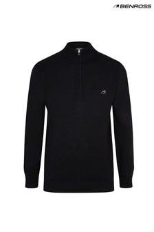 Benross Pro Shell X Sweater