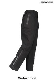 Benross Hydro Pro X Waterproof Trousers