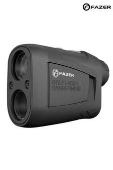 Fazer XR2 Rangefinder