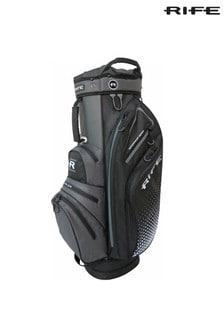 Rife Waterproof Cart Bag
