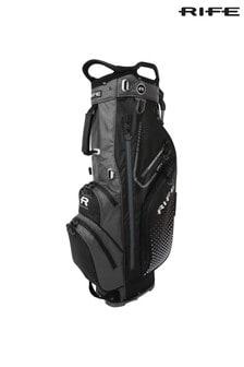 Rife Waterproof Stand Bag