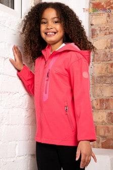 Threadgirls Chrissy Hooded Jacket