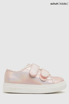 Schuh Majesty Scallop 2V Trainers