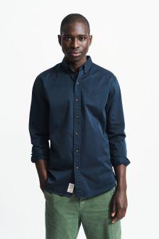 Browne Garment Dye Shirt