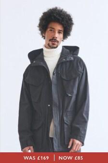 Coniston Field Jacket