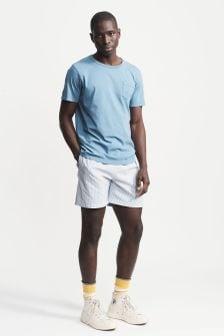 Edderside Pocket T-Shirt