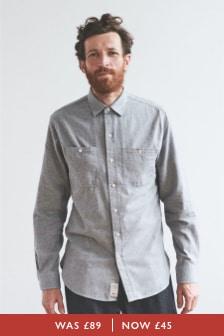 Ackleton Utility Shirt