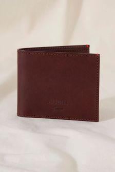 Stockhill Bi-fold Wallet