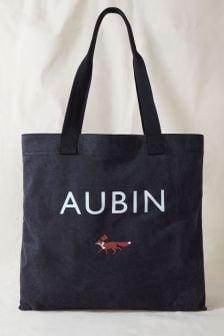 Appleby Shopping Bag