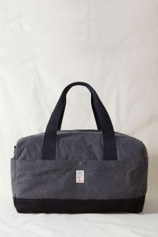 Malham Weekend Bag