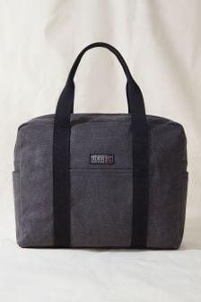 Manberry Laptop Bag